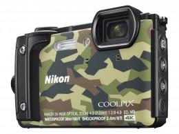 Nikon Coolpix W300_CM_Hero_shot