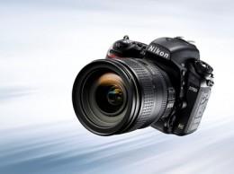 Nikon D750_ambience_2