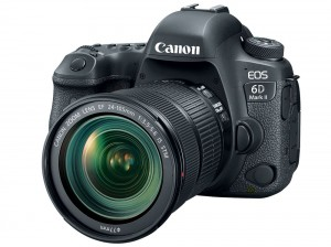 canon-eos-6d-mark-ii-17