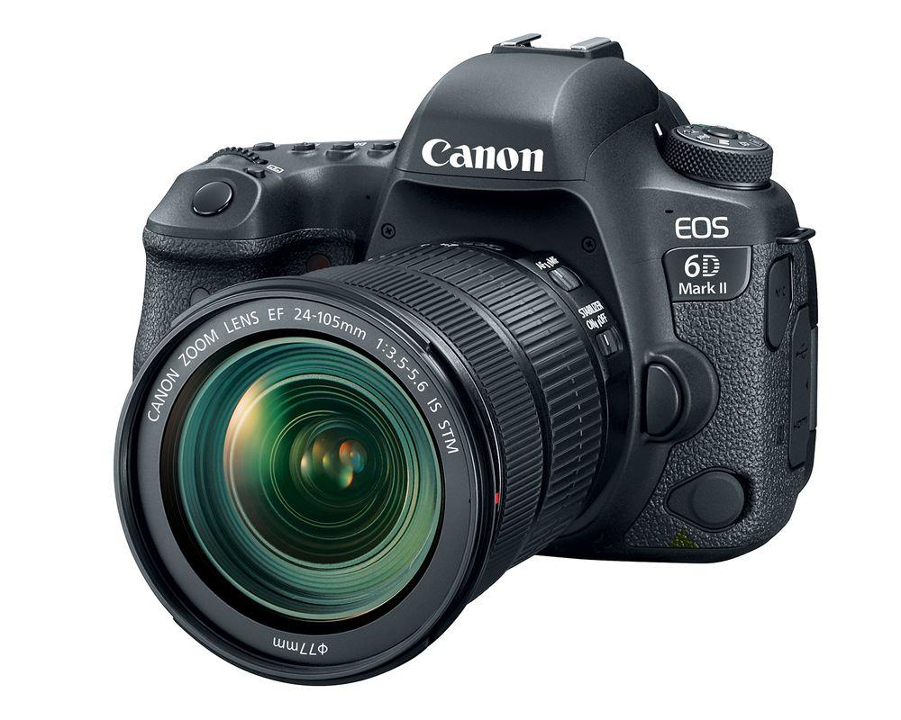 canon-eos-6d-mark-ii-17