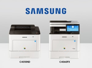 Samsung_ProXpress C40 Serie