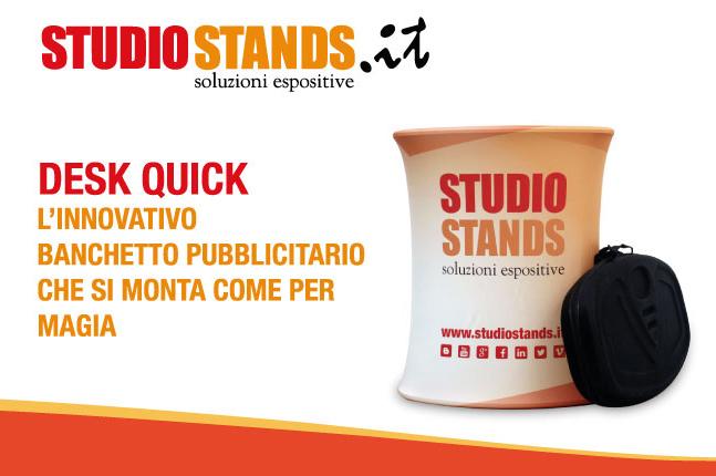 desk-quick-banchetto-pubblicitario