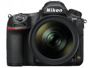 Nikon D850_24_70E_front