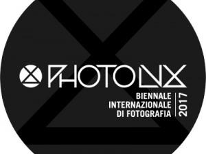 photolux-festival
