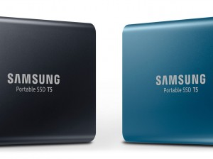samsung-ssd-portable-t5