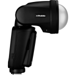 101222_c_Profoto-Dome-Diffuser-profile_ProductImage