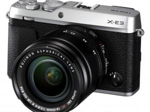 X-E3_Silver_FrontObl+XF18-55mmF2.8-4-r62