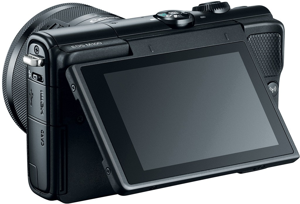 ZPR-CANON-EOS-M100-BACK-PORTS