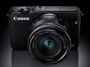 canon-eos-m10-700x393