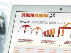 nuovo-ecommerce-totem-pubblicitari-studio-stands