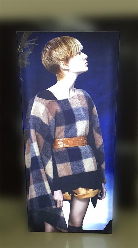 textile-frame-lux-fondale-grafico
