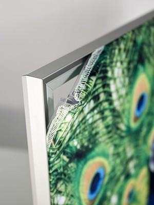 textile-frame-slim