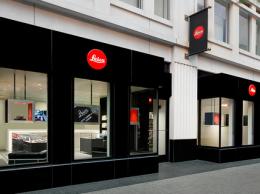 Leica-Store