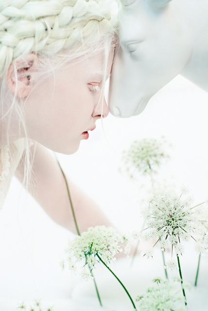 Nikon Talents_(c) Viviane Izzo_1