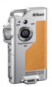 Nikon_KeyMission 80_SL_front_right