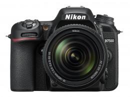 Nikon D7500_18_140_front