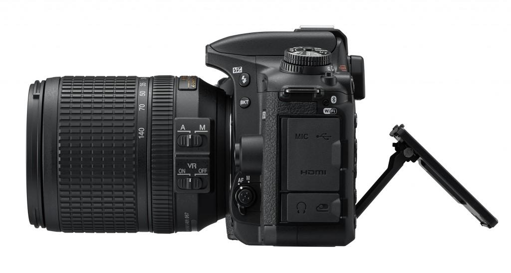 Nikon D7500_18_140_tilt_1